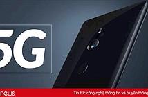 Giá smartphone 5G Trung Quốc sẽ cao hơn smartphone 4G khoảng 1,7 triệu đồng