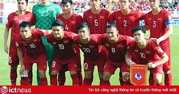 Xem trận Việt Nam gặp Nhật Bản ở tứ kết Asian Cup 2019 ở đâu?