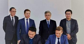 Kaspersky Lab hợp tác với Trung tâm Giám sát An toàn Không gian mạng Quốc gia Việt Nam