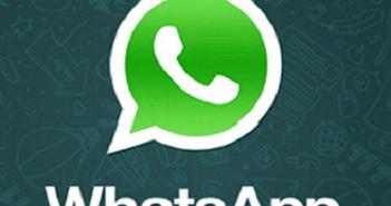 WhatsApp giới hạn số lần nhắn tin để giảm tin giả