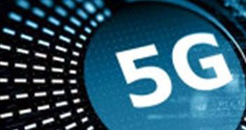Viettel đã được cấp phép thử nghiệm 5G