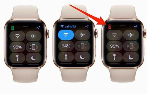 5 cách sửa lỗi Apple Watch và iPhone không kết nối