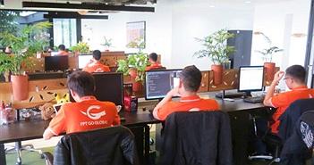 """FPT Software """"khát"""" nhân lực có kỹ năng làm việc toàn cầu"""