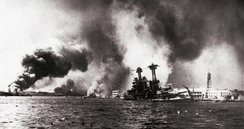 10 giả thuyết làm thay đổi lịch sử Thế chiến II (kỳ 1)