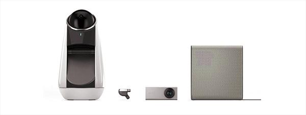 Sony trình diễn nhiều phụ kiện thông minh thuộc dòng Xperia