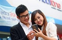 MobiFone cho thuê bao mua ứng dụng Google, Microsoft bằng tài khoản di động