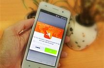 Trình duyệt di động Yolo mini tuyên bố chặn được mã độc trên web bẩn