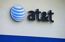 AT&T mua lại DIRECTV, cạnh tranh 5G với Verizon