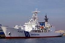 Xu hướng phát triển các tàu chấp pháp trên thế giới