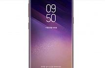 Chip xử lý 7nm của Samsung sẽ dành cho Galaxy S10 và Galaxy Note 10 năm sau