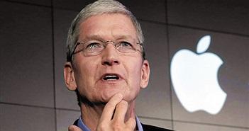 Apple đang phát triển các sản phẩm cho tương lai lâu dài, sẽ không ra mắt trong vài năm tới