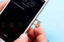 ARM giới thiệu iSIM tích hợp trực tiếp vào chipset, chấm dứt thời đại của thẻ SIM thông thường