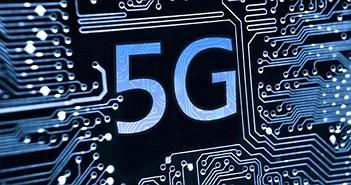 Qualcomm và Huawei thử nghiệm thành công tương tác 5G dựa trên 3GPP