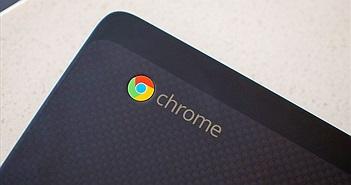 Tại sao chip xử lý ARM trên Chromebook và trên điện thoại lại khác nhau?