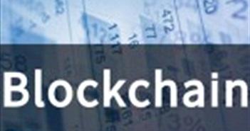 Canada, Ấn Độ bắt tay thúc đẩy công nghệ blockchain