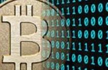 Phí giao dịch Bitcoin giảm kỷ lục nhờ cải tiến công nghệ