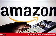 Amazon và Cục Xúc tiến thương mại sẽ hỗ trợ 100 doanh nghiệp bán hàng trên Amazon