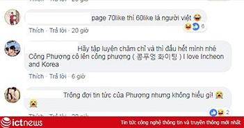 CLB của Xuân Trường, Công Phượng, Văn Lâm tìm cách chiều lòng fan Việt