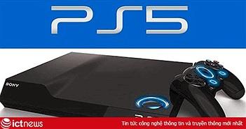 Mong đợi gì từ Playstation 5 của Sony?