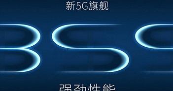ZTE sẽ ra mắt smartphone 5G trang bị chip Snapdragon 855