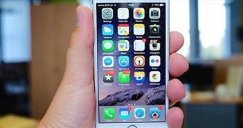 Điểm mặt những iPhone vừa rẻ, vừa chất tại Việt Nam