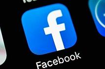 Cách đăng ảnh lên Facebook lúc nào cũng đẹp