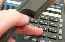 Miễn phí các cuộc gọi đến số 113, 114, 115