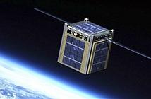 Ý tưởng phóng vệ tinh siêu nhỏ tìm người ngoài hành tinh