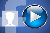 Cách dùng video làm Avatar cho Facebook trên iOS và Android