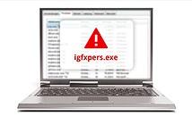 igfxpers.exe là gì và làm sao để vô hiệu hóa igfxpers.exe?