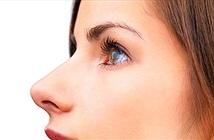Biến đổi khí hậu ảnh hưởng thế nào đến hình dạng mũi người?