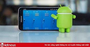 Chế độ ẩn danh trên Android là gì và lợi ích khi sử dụng để lướt web