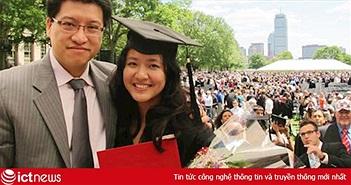 Những bạn trẻ Việt nào có cơ hội làm việc tại Facebook?