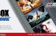 VTVcab đầu tư khủng mua bản quyền hàng chục kênh truyền hình quốc tế