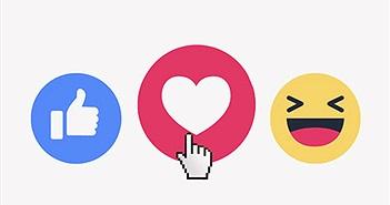 Muốn chia tay Facebook chỉ xoá tài khoản thôi là chưa đủ
