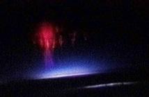 Các nhà thiên văn học Nga dành tặng hố đen mới phát hiện cho giáo sư Stephen Hawking