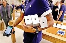 Apple sẽ bắt đầu sản xuất iPhone mới ngay trong Q2/2018 để tránh khan hàng?