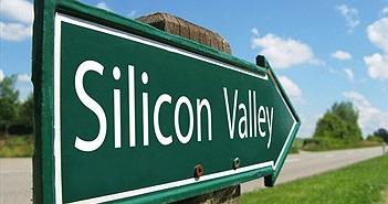 Silicon Valley đã trở thành thứ mà nó từng coi khinh như thế nào?