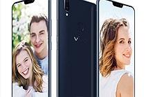 Vivo V9 sẽ ra mắt tại Việt Nam vào cuối tháng 3 chạy chip Snapdragon 626