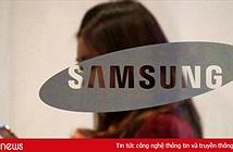 Samsung đuổi việc một loạt nhân sự marketing tại Mỹ