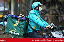 Viettel Post báo lãi cao nhất lịch sử, thu nhập bình quân của nhân viên bưu chính chạm ngưỡng 20 triệu đồng/tháng