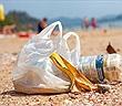 10 cách tái sử dụng túi nilon có lợi bạn nên áp dụng càng sớm càng tốt