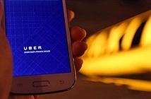 Uber chấp nhận bỏ tiền để có giấy phép hoạt động hợp pháp tại Đức