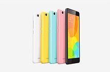 Xiaomi chính thức ra mắt Mi 4i: Smartphone chip 8 nhân giá chỉ 200 USD
