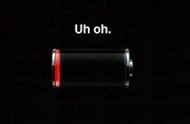 Vì sao pin lithium giảm dần dung lượng theo thời gian?