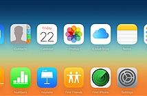 Mẹo chuyển hình ảnh từ một máy tính bất kỳ sang iPhone/iPad