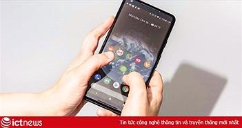 Android sắp cho ra đời tin nhắn miễn phí giống iMessage của Apple