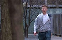 Aleksandr Kogan xin lỗi vì đã giúp Cambriddge Analytica thu thập dữ liệu