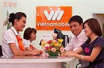 Sau 3 nhà mạng lớn, đến lượt Vietnamobile khuyến nghị thuê bao di động bổ sung ảnh chân dung