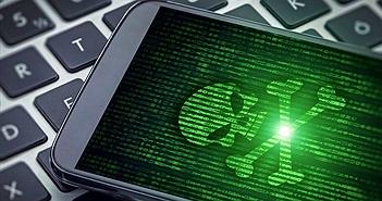 Nguy cơ người dùng smartphone bị tấn công qua DNS